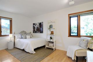Photo 11: 3968 SOUTHWOOD Street in Burnaby: South Slope House for sale (Burnaby South)  : MLS®# R2102171