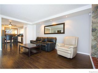 Photo 7: 1720 Taylor Avenue in Winnipeg: River Heights Condominium for sale (1D)  : MLS®# 1623493