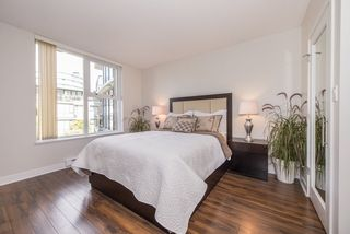 "Photo 5: 215 1483 W 7TH Avenue in Vancouver: Fairview VW Condo for sale in ""VERONA OF PORTICO"" (Vancouver West)  : MLS®# R2108355"