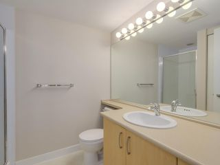 "Photo 13: 328 801 KLAHANIE Drive in Port Moody: Port Moody Centre Condo for sale in ""INGLENOOK"" : MLS®# R2112399"
