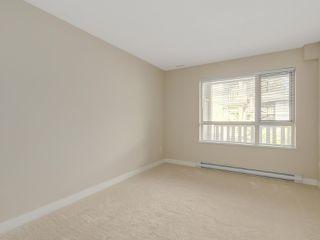 "Photo 9: 328 801 KLAHANIE Drive in Port Moody: Port Moody Centre Condo for sale in ""INGLENOOK"" : MLS®# R2112399"