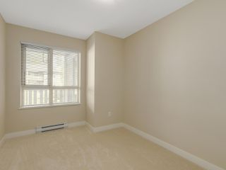 "Photo 12: 328 801 KLAHANIE Drive in Port Moody: Port Moody Centre Condo for sale in ""INGLENOOK"" : MLS®# R2112399"