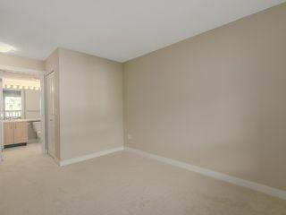 "Photo 10: 328 801 KLAHANIE Drive in Port Moody: Port Moody Centre Condo for sale in ""INGLENOOK"" : MLS®# R2112399"