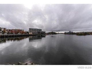 Photo 19: 107 365 Waterfront Cres in VICTORIA: Vi Rock Bay Condo for sale (Victoria)  : MLS®# 745023