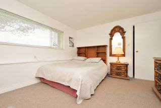 Photo 17: 4015 Osgoode Pl in Saanich East: House for sale