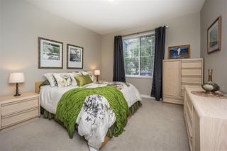 Photo 12: 71 6450 187TH Street in Surrey: Cloverdale BC Townhouse for sale (Cloverdale)  : MLS®# R2129175