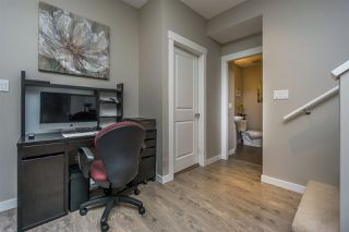Photo 10: 71 6450 187TH Street in Surrey: Cloverdale BC Townhouse for sale (Cloverdale)  : MLS®# R2129175