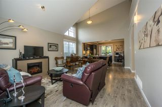 Photo 3: 71 6450 187TH Street in Surrey: Cloverdale BC Townhouse for sale (Cloverdale)  : MLS®# R2129175