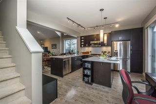Photo 9: 71 6450 187TH Street in Surrey: Cloverdale BC Townhouse for sale (Cloverdale)  : MLS®# R2129175