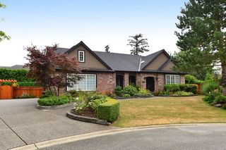 "Photo 1: 13920 21A Avenue in Surrey: Elgin Chantrell House for sale in ""Elgin Chantrell"" (South Surrey White Rock)  : MLS®# R2096968"