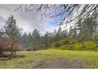 Photo 15: 2958 Munn Rd in VICTORIA: Hi Eastern Highlands House for sale (Highlands)  : MLS®# 749585