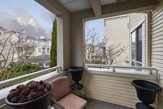 "Photo 19: 310 360 E 36TH Avenue in Vancouver: Main Condo for sale in ""MAGNOLIA GATE"" (Vancouver East)  : MLS®# R2134972"