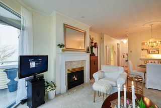 "Photo 4: 310 360 E 36TH Avenue in Vancouver: Main Condo for sale in ""MAGNOLIA GATE"" (Vancouver East)  : MLS®# R2134972"