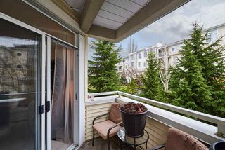 "Photo 20: 310 360 E 36TH Avenue in Vancouver: Main Condo for sale in ""MAGNOLIA GATE"" (Vancouver East)  : MLS®# R2134972"