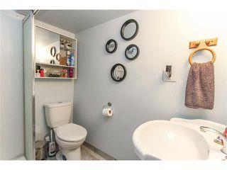 Photo 22: 639 CEDARILLE Way SW in Calgary: Cedarbrae House for sale : MLS®# C4096663