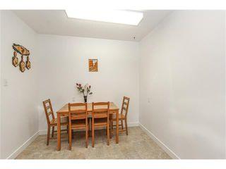 Photo 13: 639 CEDARILLE Way SW in Calgary: Cedarbrae House for sale : MLS®# C4096663