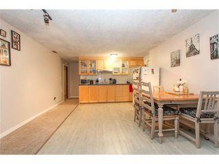 Photo 15: 639 CEDARILLE Way SW in Calgary: Cedarbrae House for sale : MLS®# C4096663
