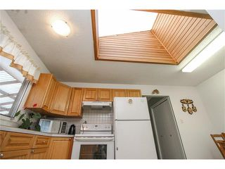 Photo 14: 639 CEDARILLE Way SW in Calgary: Cedarbrae House for sale : MLS®# C4096663
