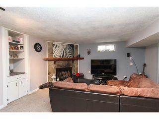 Photo 18: 639 CEDARILLE Way SW in Calgary: Cedarbrae House for sale : MLS®# C4096663