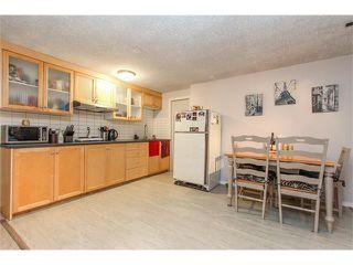 Photo 16: 639 CEDARILLE Way SW in Calgary: Cedarbrae House for sale : MLS®# C4096663
