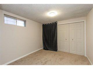 Photo 21: 639 CEDARILLE Way SW in Calgary: Cedarbrae House for sale : MLS®# C4096663