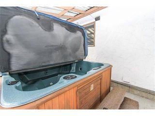 Photo 28: 639 CEDARILLE Way SW in Calgary: Cedarbrae House for sale : MLS®# C4096663