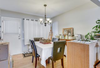 Photo 5: 933 STEWART Avenue in Coquitlam: Maillardville House for sale : MLS®# R2144525