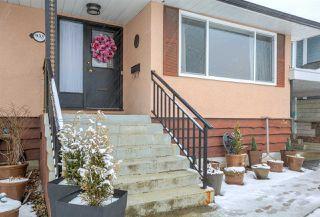 Photo 14: 933 STEWART Avenue in Coquitlam: Maillardville House for sale : MLS®# R2144525