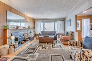 Photo 2: 933 STEWART Avenue in Coquitlam: Maillardville House for sale : MLS®# R2144525
