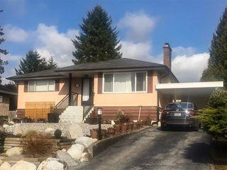 Photo 12: 933 STEWART Avenue in Coquitlam: Maillardville House for sale : MLS®# R2144525