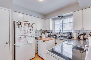 Photo 8: 933 STEWART Avenue in Coquitlam: Maillardville House for sale : MLS®# R2144525
