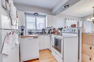 Photo 7: 933 STEWART Avenue in Coquitlam: Maillardville House for sale : MLS®# R2144525