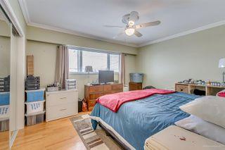 Photo 10: 933 STEWART Avenue in Coquitlam: Maillardville House for sale : MLS®# R2144525