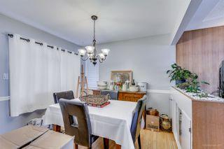 Photo 6: 933 STEWART Avenue in Coquitlam: Maillardville House for sale : MLS®# R2144525