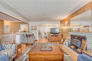 Photo 3: 933 STEWART Avenue in Coquitlam: Maillardville House for sale : MLS®# R2144525