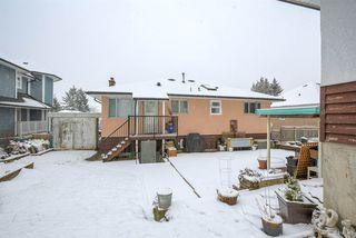 Photo 13: 933 STEWART Avenue in Coquitlam: Maillardville House for sale : MLS®# R2144525