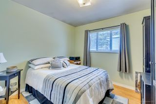 Photo 9: 933 STEWART Avenue in Coquitlam: Maillardville House for sale : MLS®# R2144525