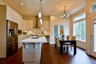 "Photo 6: 11181 239 Street in Maple Ridge: Cottonwood MR House for sale in ""CLIFFSTONE"" : MLS®# R2145633"