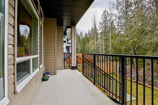 "Photo 18: 11181 239 Street in Maple Ridge: Cottonwood MR House for sale in ""CLIFFSTONE"" : MLS®# R2145633"