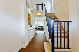 "Photo 2: 11181 239 Street in Maple Ridge: Cottonwood MR House for sale in ""CLIFFSTONE"" : MLS®# R2145633"