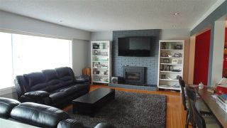 """Photo 6: 10971 JAY Crescent in Surrey: Bolivar Heights House for sale in """"Birdland"""" (North Surrey)  : MLS®# R2147005"""