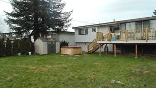 """Photo 19: 10971 JAY Crescent in Surrey: Bolivar Heights House for sale in """"Birdland"""" (North Surrey)  : MLS®# R2147005"""