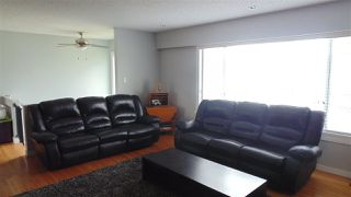 """Photo 7: 10971 JAY Crescent in Surrey: Bolivar Heights House for sale in """"Birdland"""" (North Surrey)  : MLS®# R2147005"""