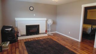 """Photo 13: 10971 JAY Crescent in Surrey: Bolivar Heights House for sale in """"Birdland"""" (North Surrey)  : MLS®# R2147005"""