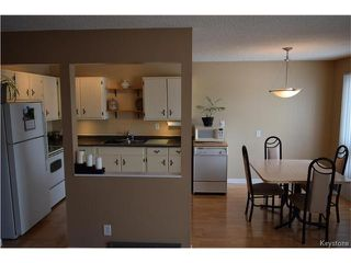 Photo 6: 54 East Lake Drive in Winnipeg: Waverley Heights Residential for sale (1L)  : MLS®# 1705746