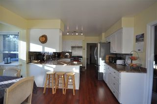 """Photo 4: 12936 20TH Avenue in Surrey: Crescent Bch Ocean Pk. House for sale in """"AMBLE GREEN WEST"""" (South Surrey White Rock)  : MLS®# R2150575"""