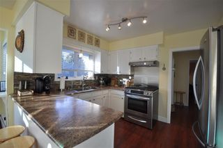 """Photo 13: 12936 20TH Avenue in Surrey: Crescent Bch Ocean Pk. House for sale in """"AMBLE GREEN WEST"""" (South Surrey White Rock)  : MLS®# R2150575"""