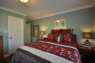 """Photo 9: 12936 20TH Avenue in Surrey: Crescent Bch Ocean Pk. House for sale in """"AMBLE GREEN WEST"""" (South Surrey White Rock)  : MLS®# R2150575"""