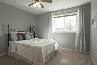 """Photo 16: 21555 51B Avenue in Langley: Murrayville House for sale in """"Murrayville"""" : MLS®# R2151102"""