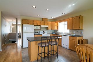 """Photo 8: 21555 51B Avenue in Langley: Murrayville House for sale in """"Murrayville"""" : MLS®# R2151102"""